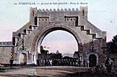 Ferryville 1900