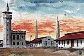 Sidi Abdallah en 1900
