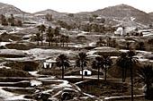 Le Dahar 1900