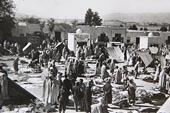 Kasserine en 1900